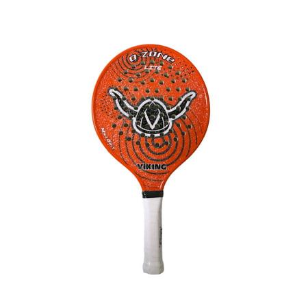 Viking O-Zone Lite Platform Tennis Paddle