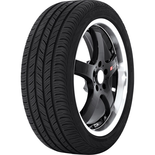 Continental ContiProContact Tire 225/45R17