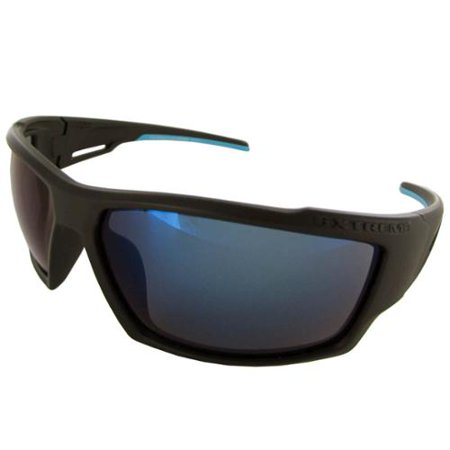 3c6380306 Vuarnet Extreme Sunglasses Polarized | United Nations System Chief ...