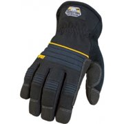 Youngstown Slip Fit XT Gloves, Small