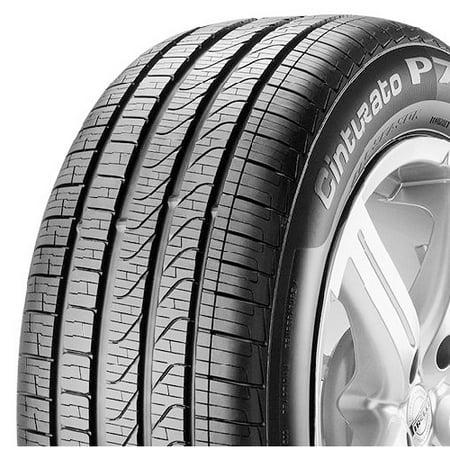 Mfd 100v Radial - Pirelli Cinturato P7 All Season 245/50R18 100V
