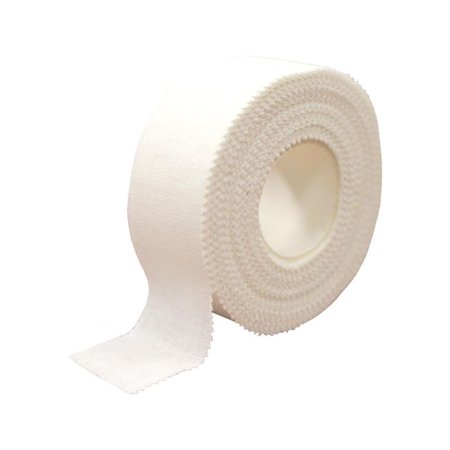 Image of .5inch Trainer's Tape White
