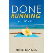 Done Running - eBook