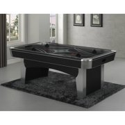 American Heritage Billiards Phoenix Air Hockey Table by American Heritage Billiards