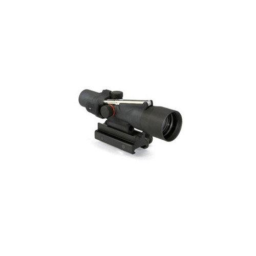 76338 Trijicon ACOG 3x30mm by Trijicon