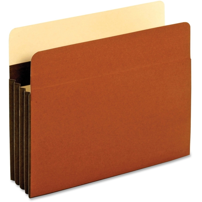 Globe-Weis Heavyweight File Pocket