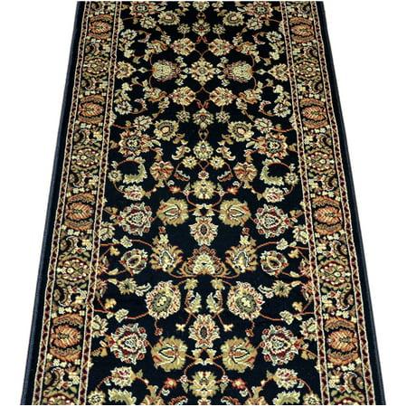 Custom Length Carpet Rug Runner
