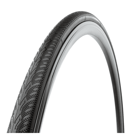 Vittoria Zaffiro III Wire Bead Clincher Tire 700x28c Black Road Fixed Gear Bike