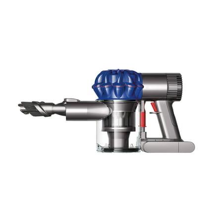 Dyson 231942-01 V6 Trigger Origin Handheld Vacuum