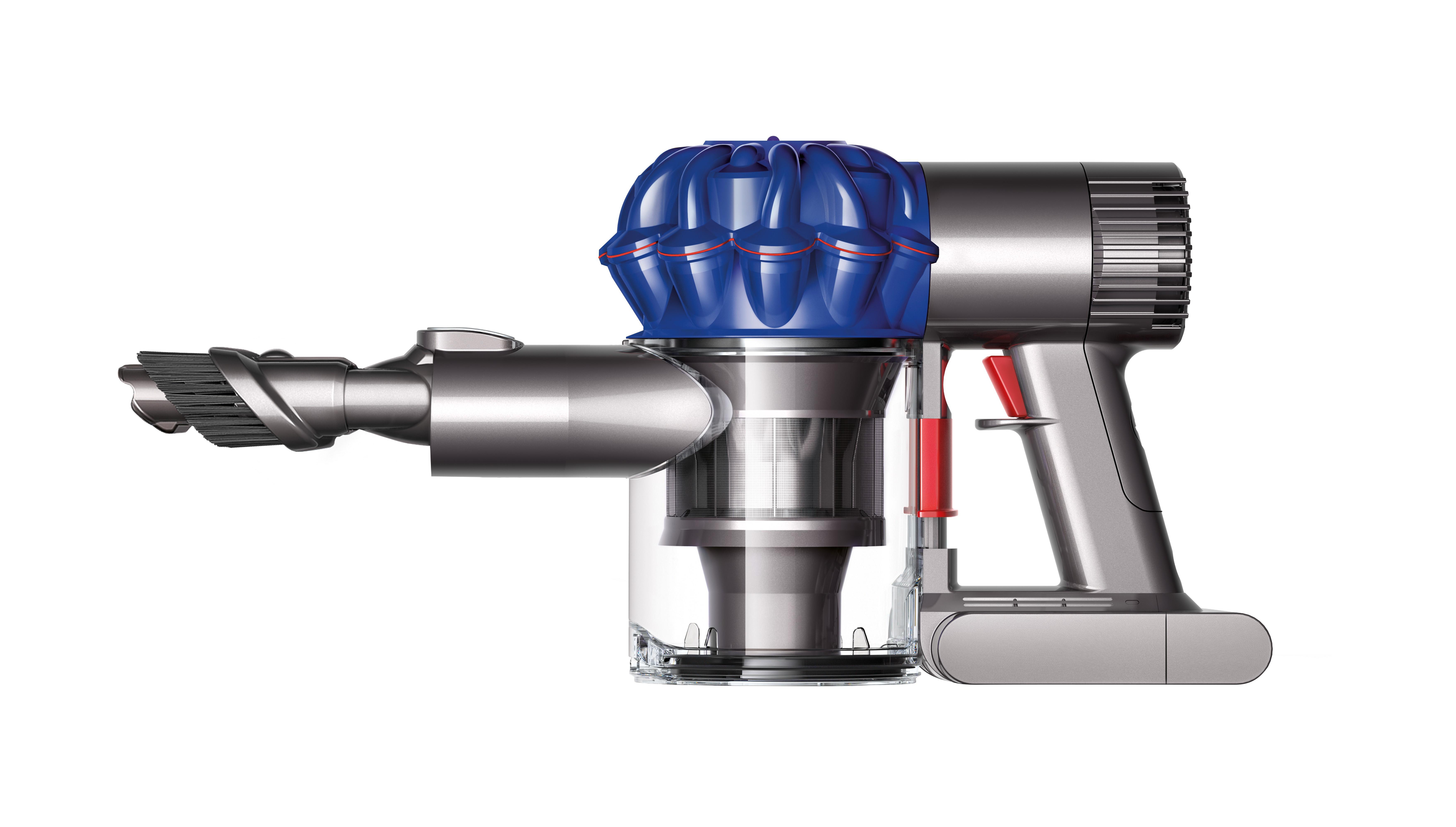Best vacuum under 200