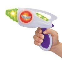 Deals on Toy Story 4 Buzz Lightyear Infinity Blaster
