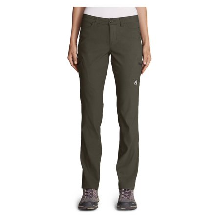 Eddie Bauer Women's Guide Pro Pants (Eddie Bauer Pants)