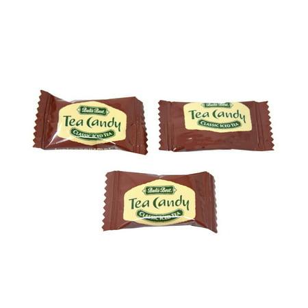 (Price/CS)Balis Best Classic Iced Tea Candy 6/2.2lb,