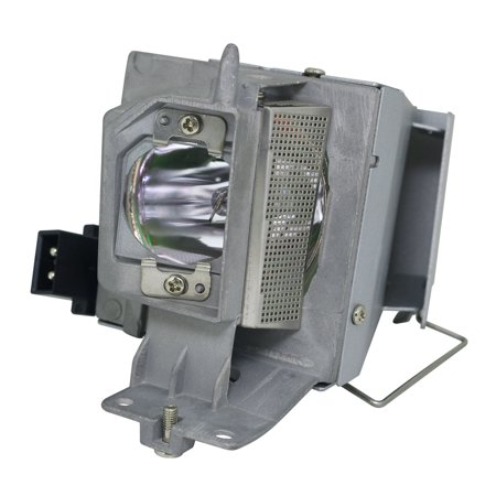 Original Philips Projector Lamp Replacement with Housing for Acer AS201 - image 5 of 5