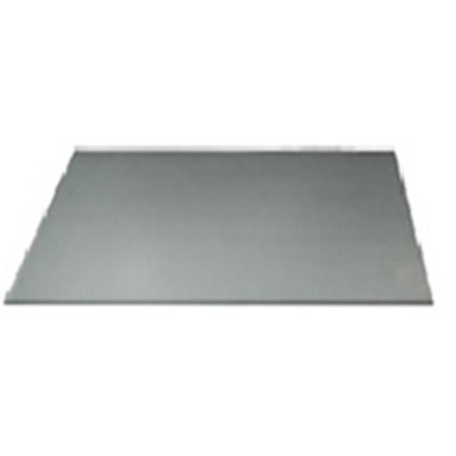View Solutions MA262301 ESD Safe Rubber Cover - image 1 de 1