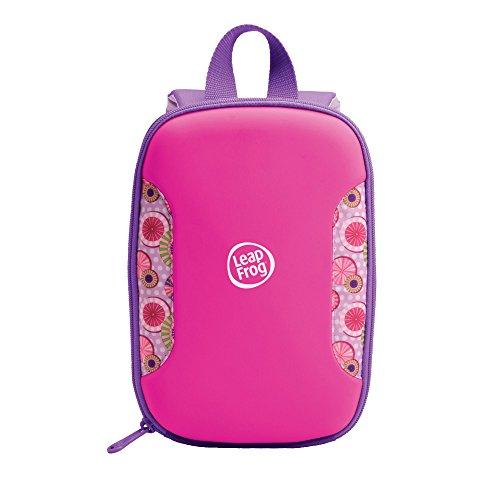Leapfrog Backpack, Pink - image 6 of 6