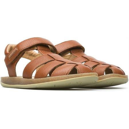 Camper Boys Bicho Kids Sandals