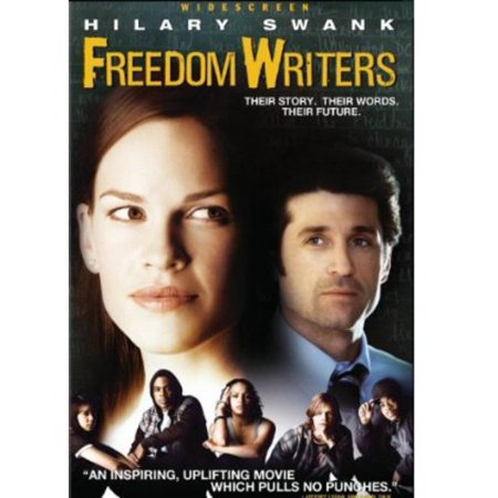 Freedom Writers ()