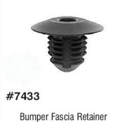 LSP Products 7433R Gm Retainer