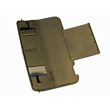 Epson Paper Input Tray ADF Document Support: WorkForce WF-7520, WF-7521, WF-7525 Adf Paper Input Tray