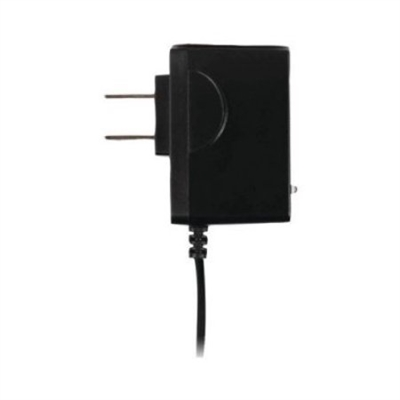 IESSENTIALS IE-ACPA Universal Wall Charger
