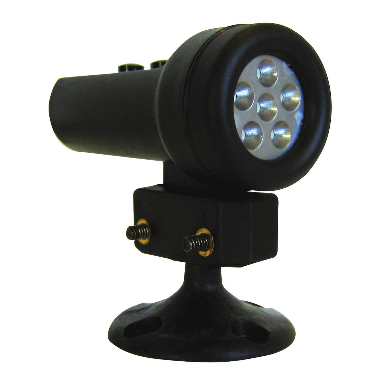 AutoMeter 5321 NASCAR Shift Light