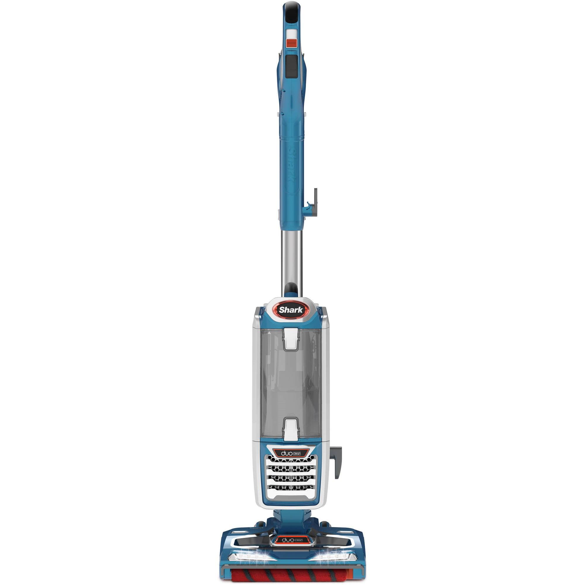 Shark Duoclean Powered Lift Away Speed Nv800 Walmart Com