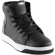William Rast Mens Empire  Casual Sneakers Shoes -