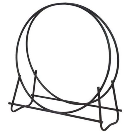 - 48 in. Diameter Log Hoop