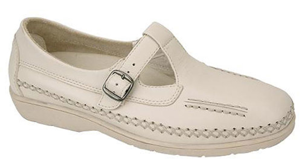 Propet Caf Casual Women's Beige by