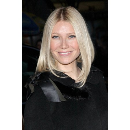 Gwyneth Paltrow At Arrivals For Valentino The Last Emperor Premiere Moma Museum Of Modern Art New York Ny March 17 2009 Photo By Jay BradyEverett Collection 2009 Photo By Jay (Gwyneth Paltrow Style)