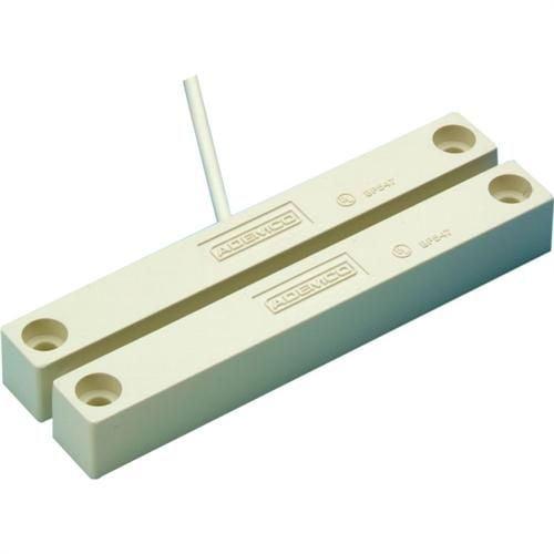 Honeywell Sensors 7945BR Sur Contct Surge Prot 6Ft Lead
