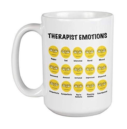 School Counselor Mug For School Counselor Gifts For School Counselor Coffee Mug