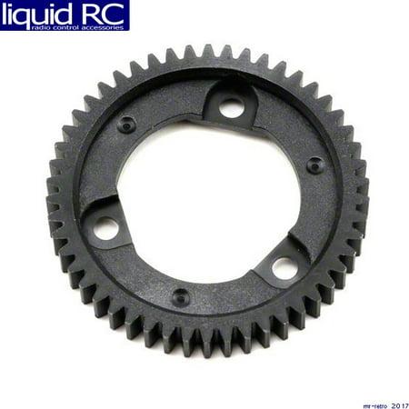 Traxxas 6842R Spur Gear 32p 0.8m 50t
