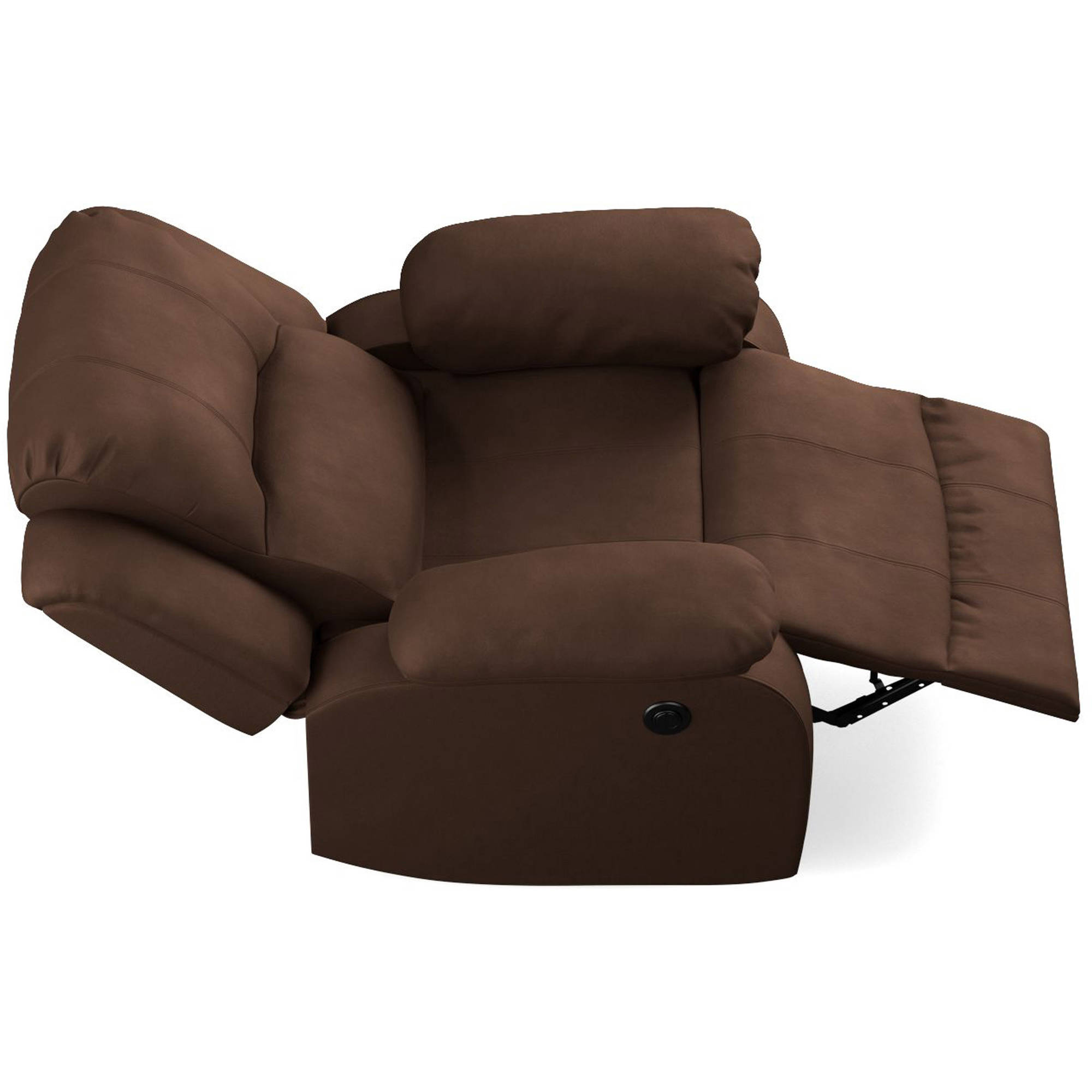 Handy Living Prolounger Power Wall Hugger Recliner Ebay
