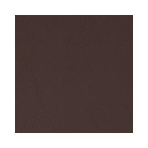 """XL 802 Misha 36"""" Bar Stool w  Anodized Nickel Finish Allante Espresso Seat by Holland Bar Stool Co"""