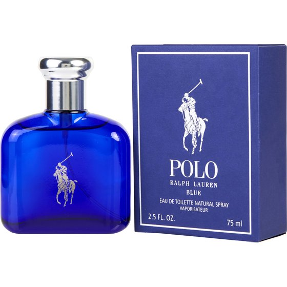 Ralph Lauren - Ralph Lauren Polo Blue Cologne for Men 98cc8a7a74e