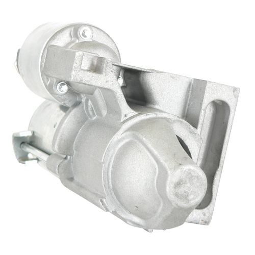 DB SDR0340 Starter for 3.5 3.5L 3.9 3.9L Impala 06 07 08 ...