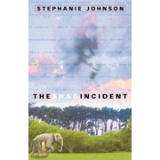 the Shag Incident - eBook