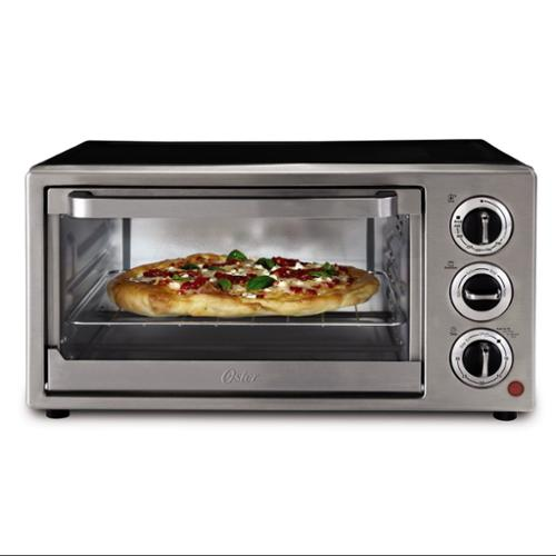 Oster Convection 6-slice Toaster Oven