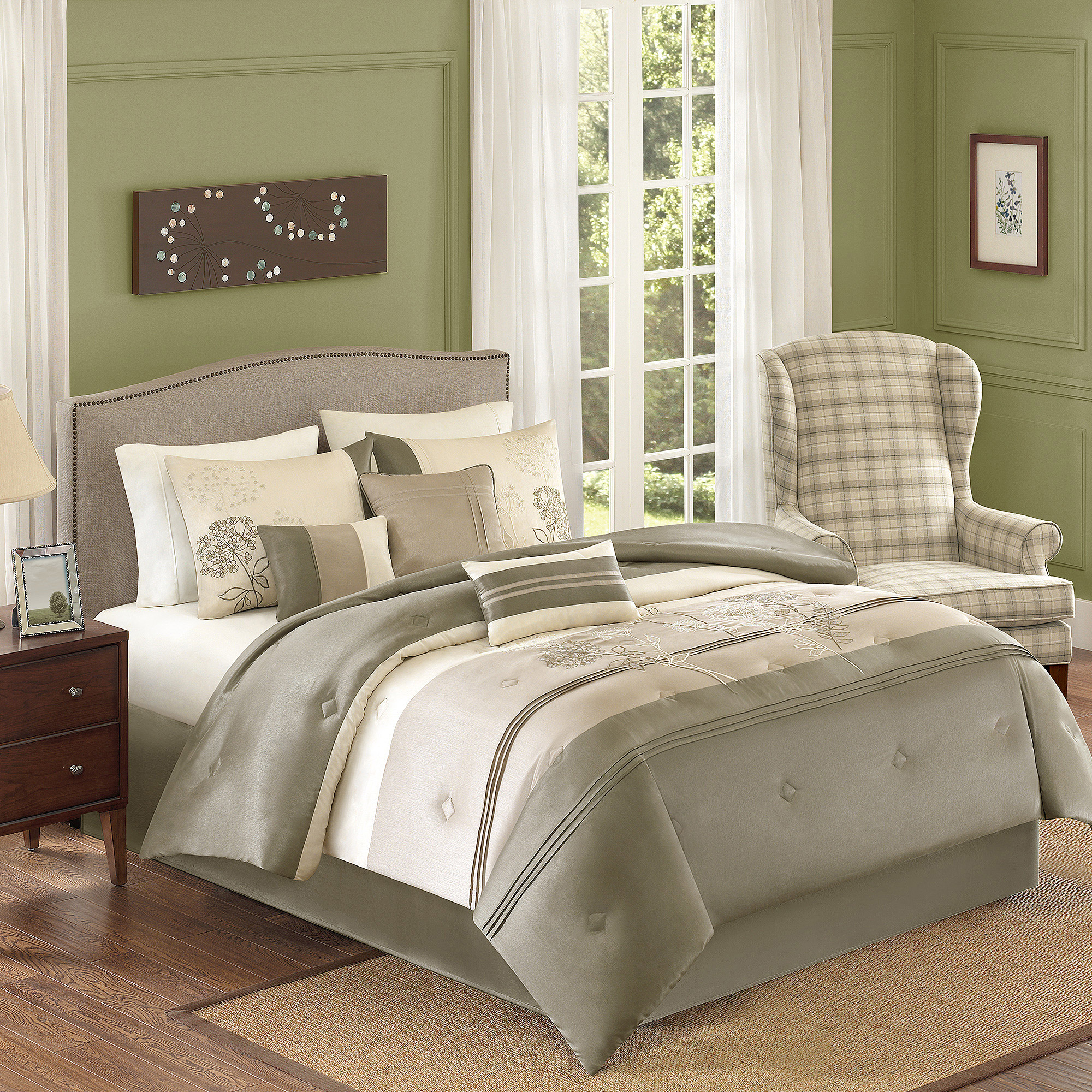 set blue trends style sets and pics beige black uncategorized white of queen marvelous f bed comforter red gray