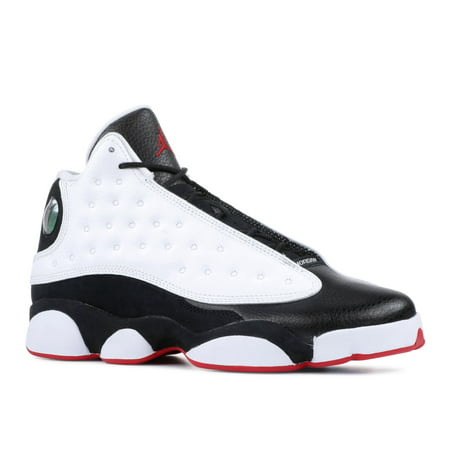 air jordan 13 retro bg gs he got game