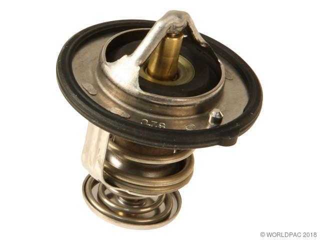 Mazda 2 626 MPV MX-3 MX-6 Millenia Protege5 Front Engine Coolant Thermostat