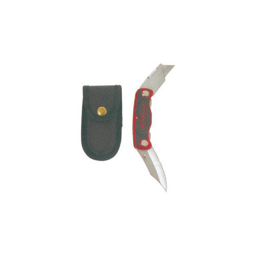 Gearwrench KD82881 Folding Utility Knife