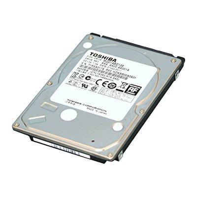 Toshiba mq01abd 1 tb 2.5 internal hard drive mq01abd100