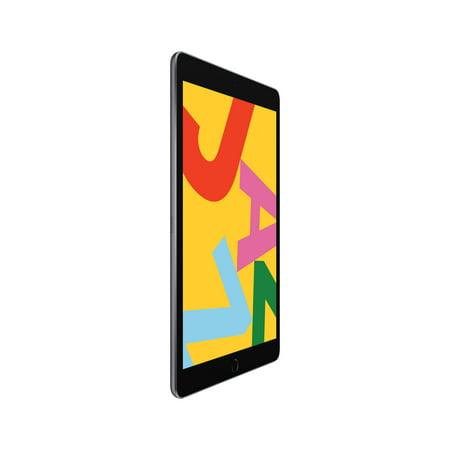 Apple 10.2-inch iPad (7th Gen) Wi-Fi 128GB