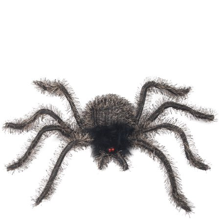 Loftus Halloween Big Hairy Scary Spider Jr. 23