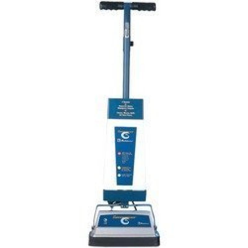 Koblenz P 2500 A The Cleaning Maching, Shampooer/Cleaner/...