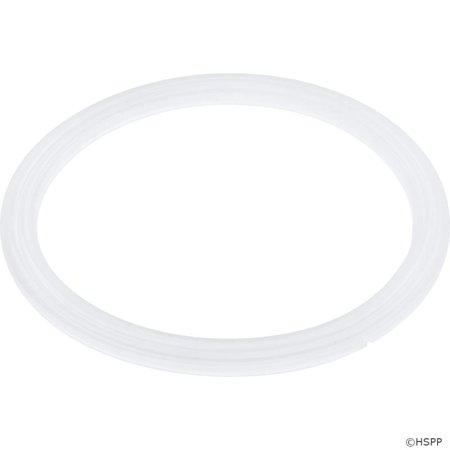 Waterway 711-4410 Poly Storm Spa Jet Flat Wall Fitting Gasket