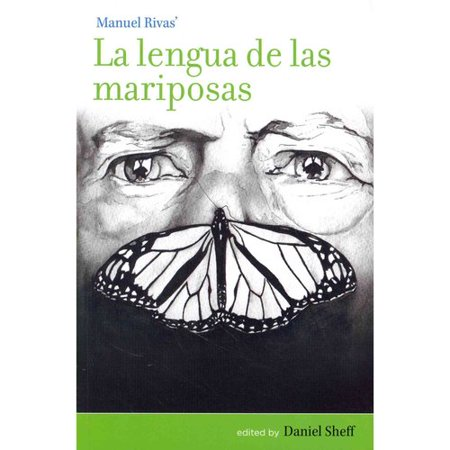 La lengua de las mariposas / The Butterfly